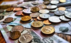 Для полного счастья реутовчанам необходимо 159 тысяч рублей в месяц