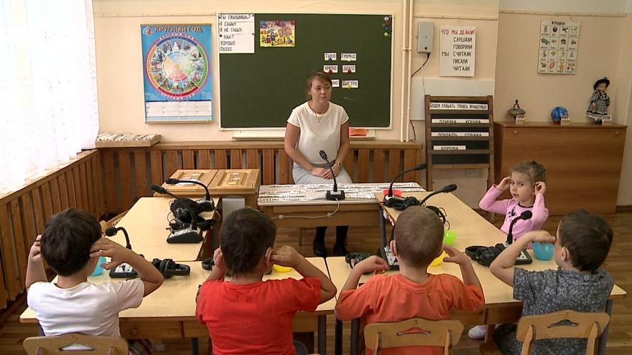 Проекты для конкурса педагогический дебют