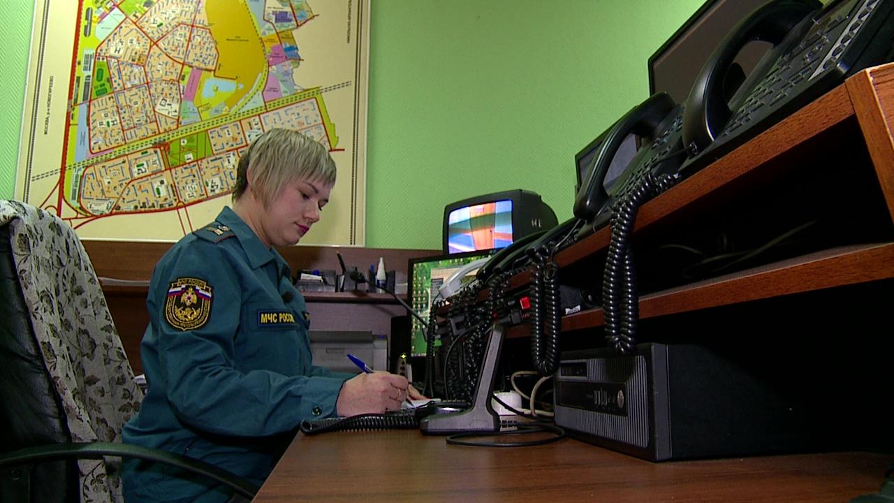 картинки диспетчера пожарной охраны чугунная печь камин