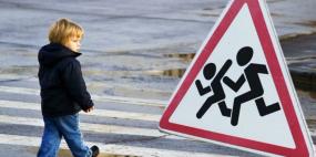 Рост травматизма на дороге