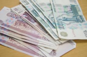 Супружеские пары Подмосковья получат денежные выплаты