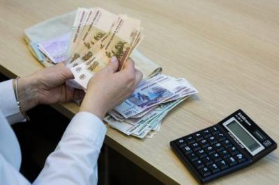 Более тысячи семей с детьми-инвалидами в Подмосковье получили выплату